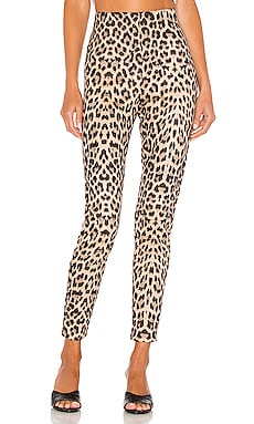 Miley Legging LPA $128