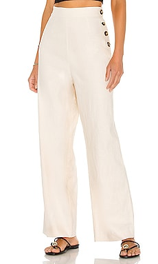 Jacopo Pant LPA $188 BEST SELLER