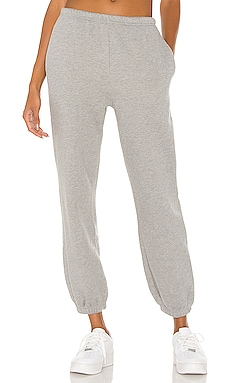 PANTALON SWEAT CAITLIN LPA $118