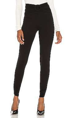 LEGGINGS SUZETTE LPA $148