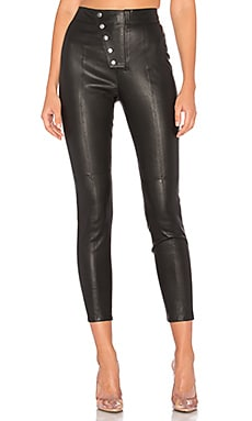 Pant 597 LPA $498 Collections