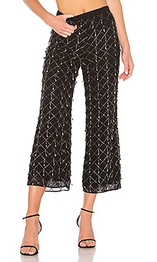 Pant 440 LPA $86 Collections