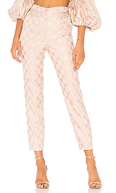 Slim Pant LPA $89