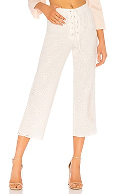 Pant 153 LPA $56 Collections