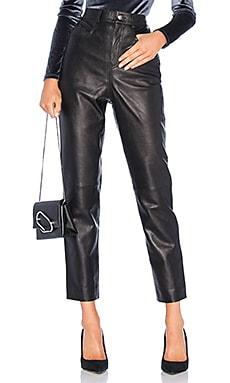 Leather Pant 417 LPA $359