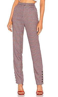 Slim Trouser LPA $158 NEW ARRIVAL