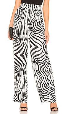 Wide Leg Pant LPA $54
