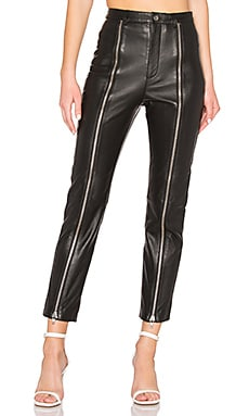 PANTALON ZIP UP LPA $130