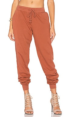 PANTALON SWEAT 120