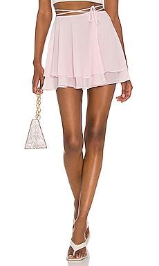 Devo Skirt LPA $104