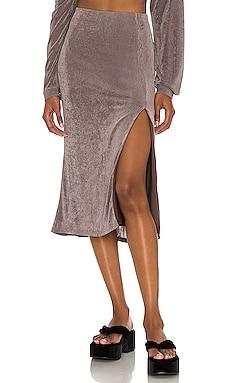 Hans Skirt LPA $34 (FINAL SALE)