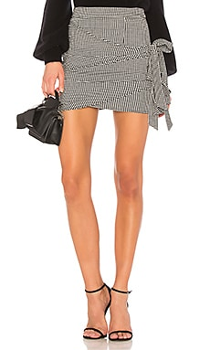 Skirt 561