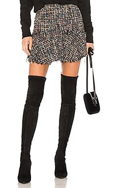 Skirt 595