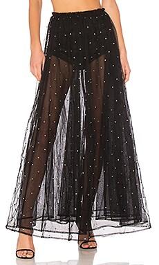 Skirt 630
