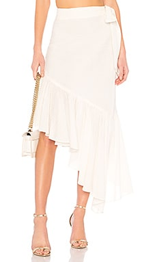 Skirt 534