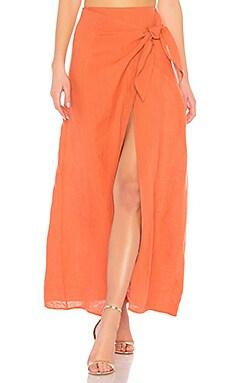 Skirt 529