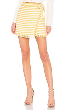 Skirt 690 LPA $138