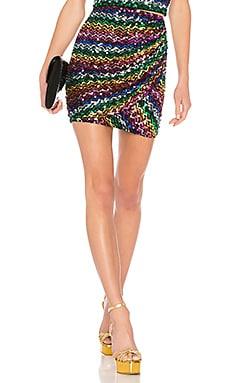 Skirt 657 LPA $70