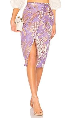 Skirt 285 LPA $198 Collections