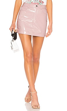 Skirt 416 LPA $168 Collections