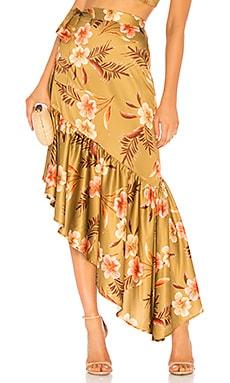 Skirt 534 LPA $168 Collections