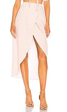 Skirt 148 LPA $39 (FINAL SALE)