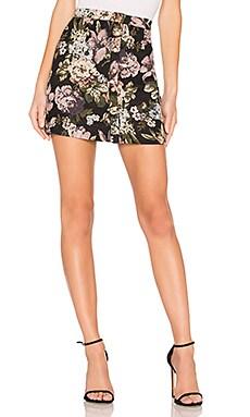 Ginevra Skirt LPA $148 BEST SELLER