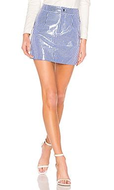 Nicia Skirt LPA $36 (FINAL SALE)