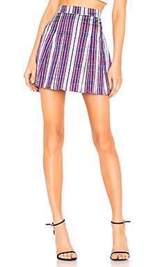 Fia Skirt LPA $24 (FINAL SALE)