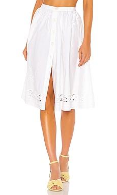 Orsina Skirt LPA $228 NEW ARRIVAL