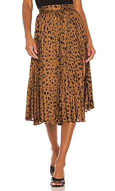 Kaylee Skirt LPA $215 NEW ARRIVAL