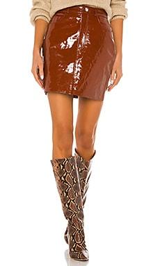Skirt 416 LPA $398