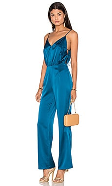 Jumpsuit 15 in Positano