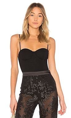 Bodysuit 590 LPA $89 Collections