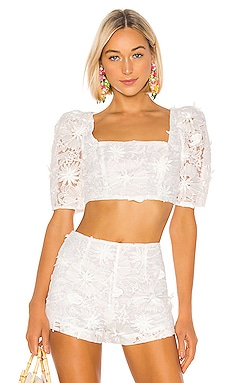 Terina Top LPA $128 BEST SELLER
