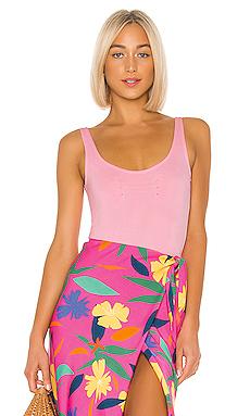 Giada Bodysuit LPA $57