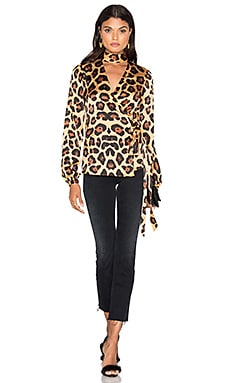 Top 11 in Painted Leopard