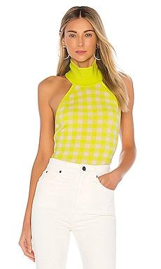 Karina Sweater LPA $118
