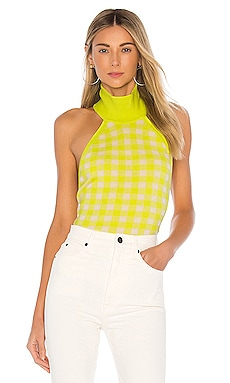 Karina Sweater LPA $39 (FINAL SALE)