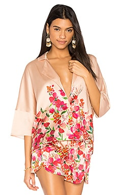 Top 193 in Border Floral