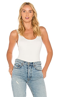 Bodysuit 23 LPA $98 BEST SELLER