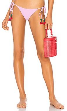 x ATL Bikini Bottom 303 LPA $58
