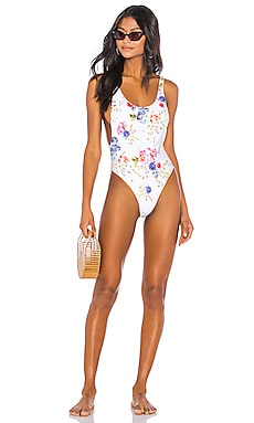 950f21c6890 Sweetie Pie One Piece LPA $83 Collections ...