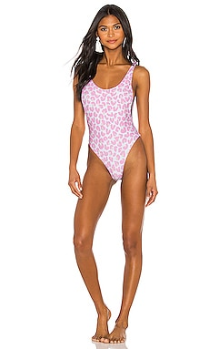 Sweetie Pie One Piece LPA $128 Collections