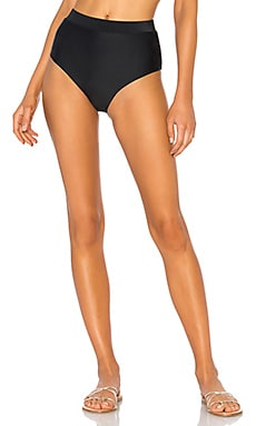 x ATL Bikini Bottom 299 LPA $68