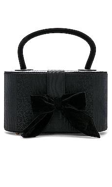 Carmela Bag LPA $198 Collections