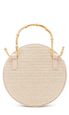 Antonia Tote LPA $198 Collections