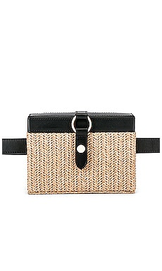 Amelie Belt Bag LPA $106