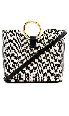 Bridget Bag LPA $198