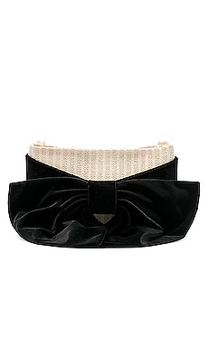 Austin Clutch LPA $89 Collections